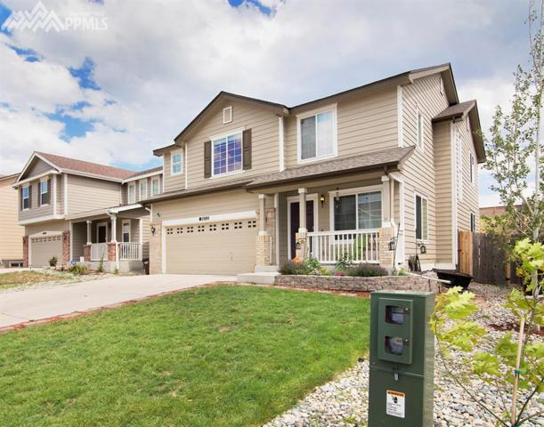 7880 Parsonage Lane, Colorado Springs, CO 80951 (#5222699) :: Jason Daniels & Associates at RE/MAX Millennium