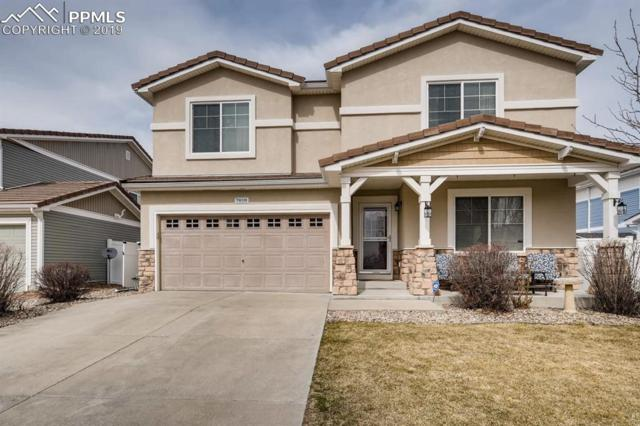 7818 Lantern Lane, Fountain, CO 80817 (#5224921) :: Fisk Team, RE/MAX Properties, Inc.