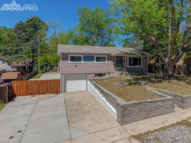 1936 Snyder Avenue, Colorado Springs, CO 80909 (#5225192) :: 8z Real Estate