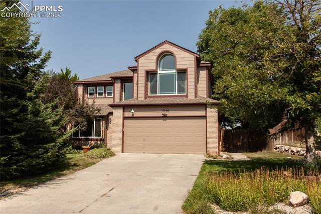 7140 Ashley Drive, Colorado Springs, CO 80922 (#5225534) :: Action Team Realty