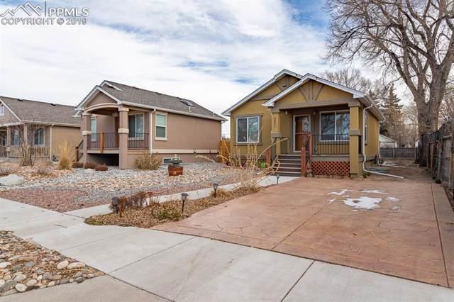 3021 Virginia Avenue, Colorado Springs, CO 80907 (#5227046) :: 8z Real Estate
