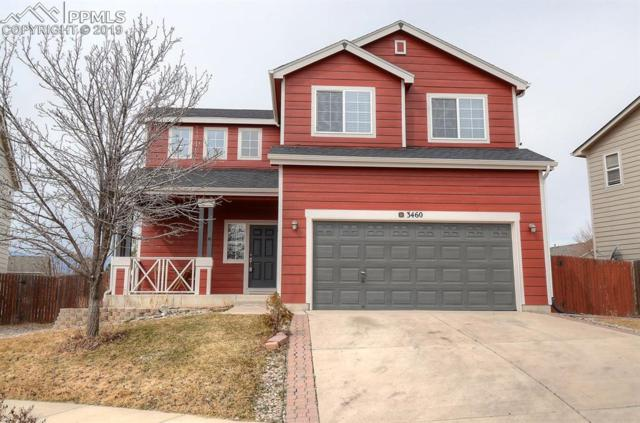 3460 Spotted Tail Drive, Colorado Springs, CO 80916 (#5227871) :: Fisk Team, RE/MAX Properties, Inc.