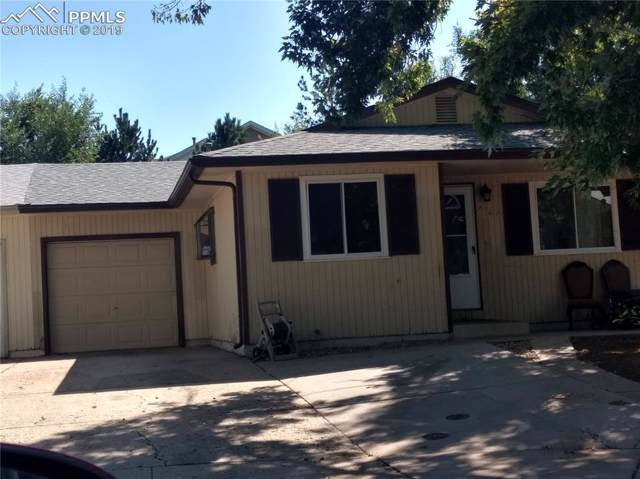 2704 Carmel Court, Colorado Springs, CO 80910 (#5232537) :: Tommy Daly Home Team