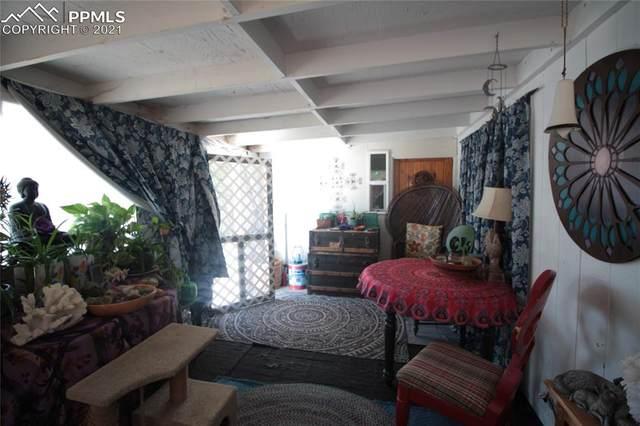 820 N Raynolds Avenue, Canon City, CO 81212 (#5232548) :: The Treasure Davis Team | eXp Realty