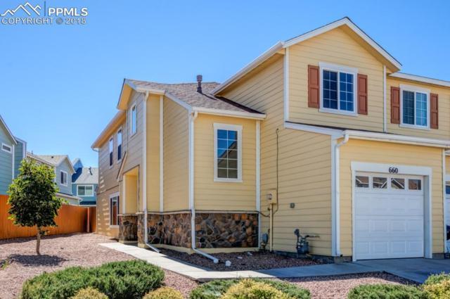 660 Hailey Glenn View, Colorado Springs, CO 80916 (#5232778) :: 8z Real Estate