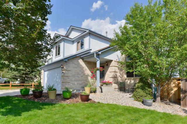 7815 Potomac Drive, Colorado Springs, CO 80920 (#5233237) :: 8z Real Estate