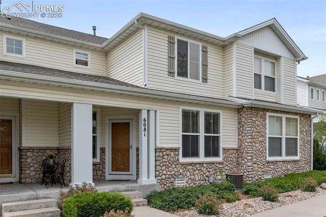 6081 Ensemble Heights, Colorado Springs, CO 80923 (#5236475) :: Tommy Daly Home Team
