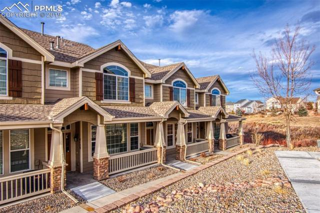 4129 Hogback Point, Colorado Springs, CO 80923 (#5237041) :: Tommy Daly Home Team