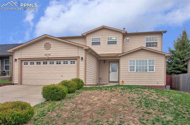 2279 Jeanette Way, Colorado Springs, CO 80951 (#5239171) :: Venterra Real Estate LLC