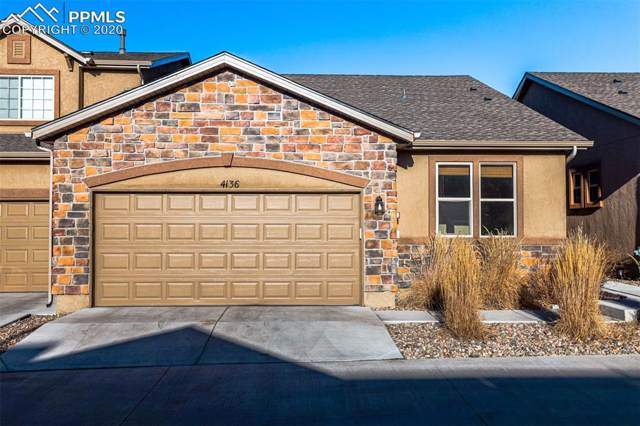 4136 Park Haven View, Colorado Springs, CO 80917 (#5239851) :: The Peak Properties Group