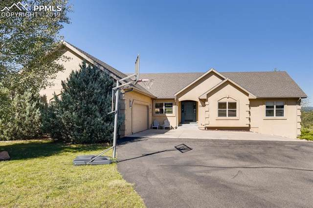 17940 Tom Boy Way, Monument, CO 80132 (#5243343) :: 8z Real Estate