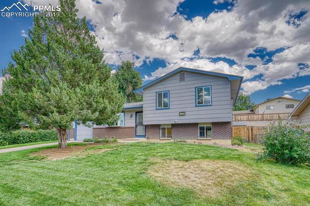 728 Squire Street, Colorado Springs, CO 80911 (#5244571) :: The Daniels Team