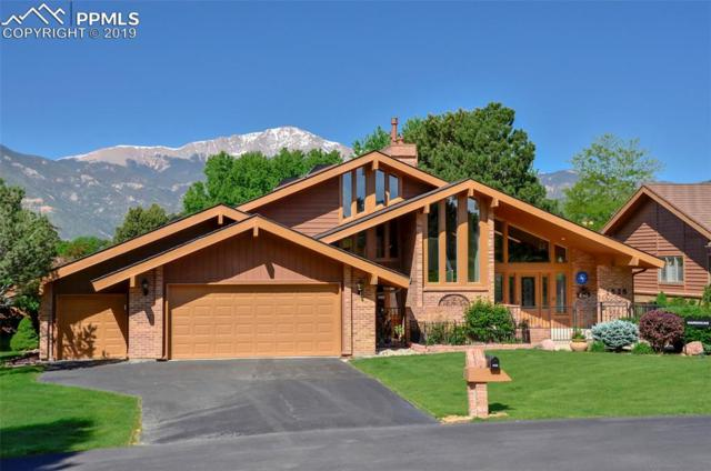1528 Smoochers Circle, Colorado Springs, CO 80904 (#5247059) :: The Treasure Davis Team