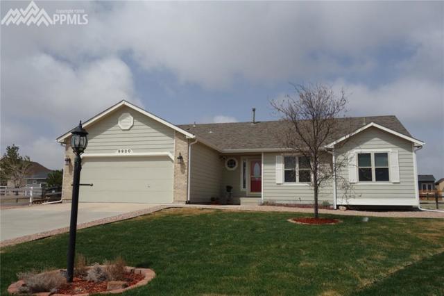 9930 Allendale Court, Peyton, CO 80831 (#5247674) :: 8z Real Estate