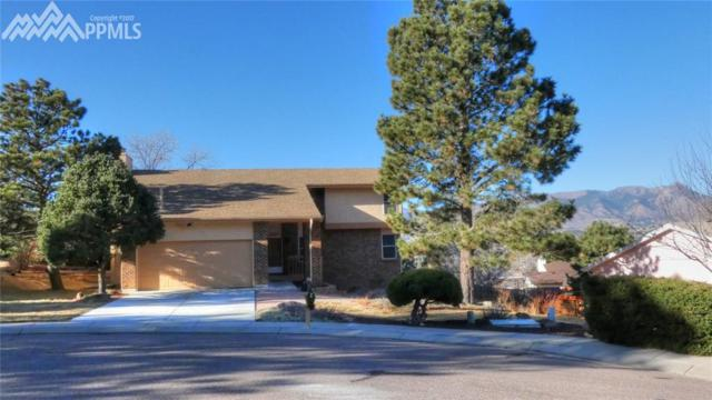 6270 Galway Drive, Colorado Springs, CO 80918 (#5250927) :: The Cutting Edge, Realtors