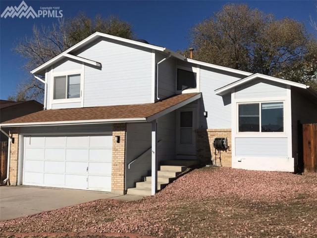 6885 Woodstock Street, Colorado Springs, CO 80911 (#5253739) :: 8z Real Estate
