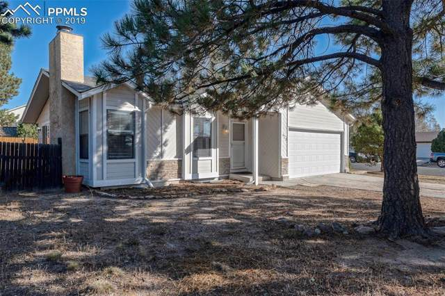 623 Trumbull Lane, Monument, CO 80132 (#5254926) :: 8z Real Estate