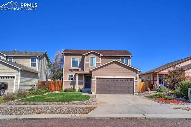 2326 Jeanette Way, Colorado Springs, CO 80951 (#5255107) :: Fisk Team, RE/MAX Properties, Inc.