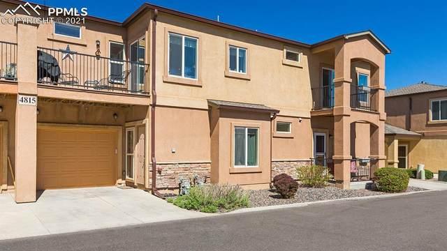 4815 Kerry Lynn View #202, Colorado Springs, CO 80922 (#5260074) :: Fisk Team, RE/MAX Properties, Inc.