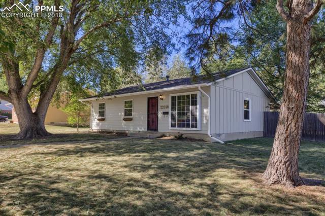 1406 Alexander Road, Colorado Springs, CO 80909 (#5262925) :: 8z Real Estate