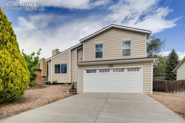 578 Blossom Field Road, Fountain, CO 80817 (#5262992) :: The Kibler Group