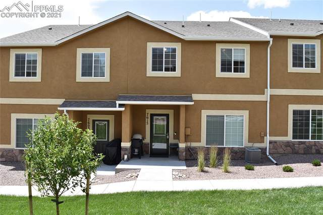 7615 Red Fir Point, Colorado Springs, CO 80908 (#5263155) :: The Gold Medal Team with RE/MAX Properties, Inc