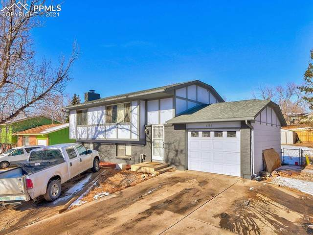 4506 Palmer Park Boulevard, Colorado Springs, CO 80915 (#5265057) :: Re/Max Structure