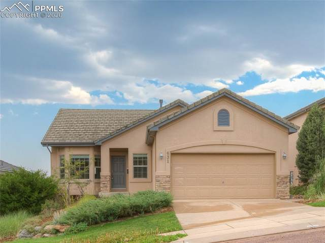 631 Concerto Drive, Colorado Springs, CO 80906 (#5265220) :: CC Signature Group