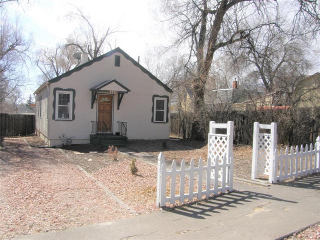 523 W Platte Avenue, Colorado Springs, CO 80905 (#5265805) :: The Peak Properties Group