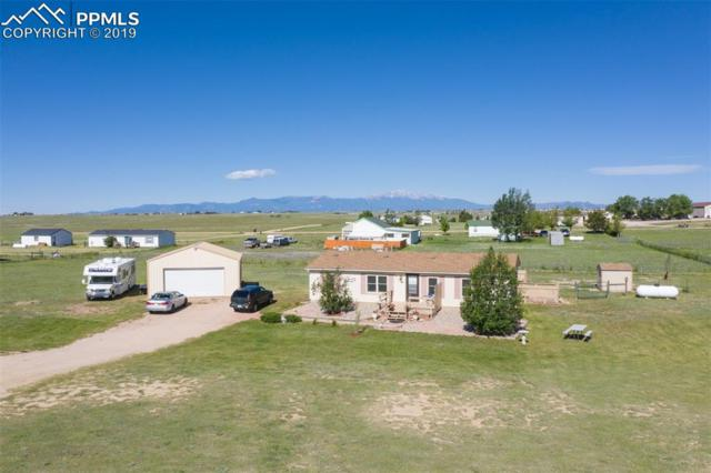 5810 Whipshaw Road, Peyton, CO 80831 (#5265929) :: Fisk Team, RE/MAX Properties, Inc.