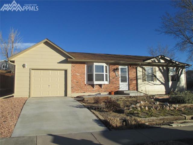 6890 Parkridge Court, Colorado Springs, CO 80915 (#5267588) :: Colorado Home Finder Realty