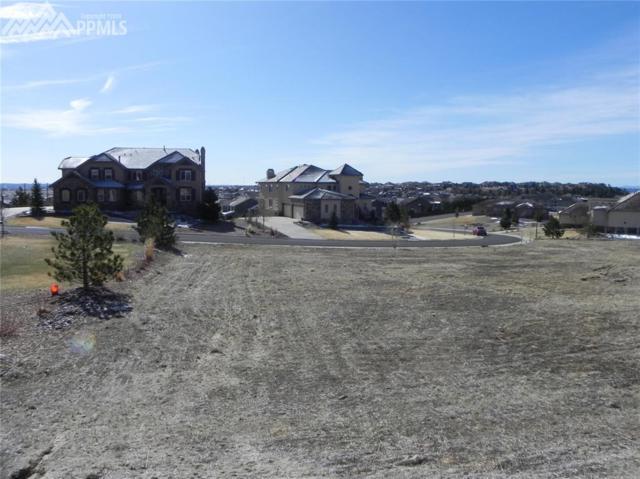 7655 Kryptonite Lane, Castle Rock, CO 80108 (#5268299) :: 8z Real Estate