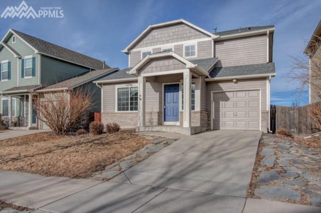6396 Rockville Drive, Colorado Springs, CO 80923 (#5268787) :: 8z Real Estate