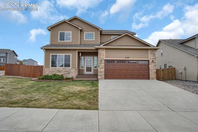 6397 Dancing Moon Way, Colorado Springs, CO 80911 (#5270145) :: The Dunfee Group - powered by eXp Realty