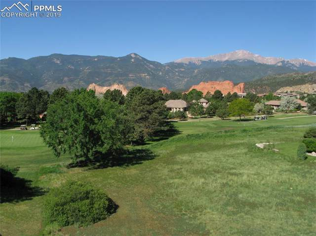 3710 Camels View, Colorado Springs, CO 80904 (#5270174) :: CC Signature Group