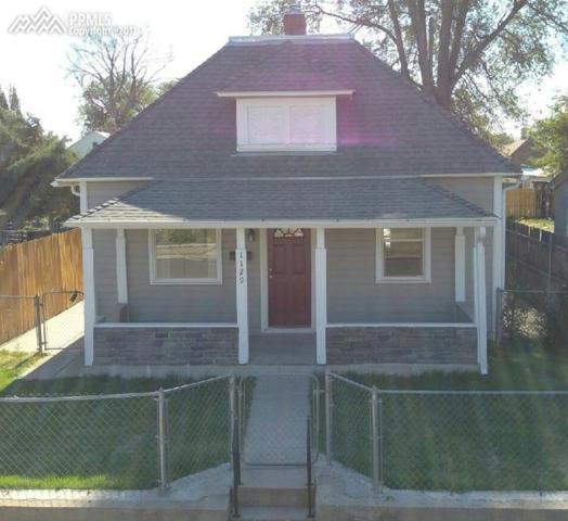 1129 Cypress Street, Pueblo, CO 81004 (#5271574) :: 8z Real Estate