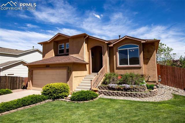 1531 W Costilla Street, Colorado Springs, CO 80905 (#5272013) :: Fisk Team, RE/MAX Properties, Inc.