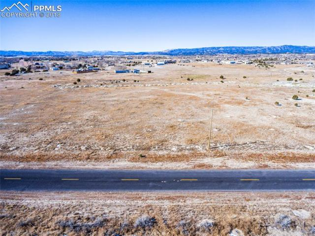 1TBD N Broadway, Penrose, CO 81240 (#5275019) :: The Hunstiger Team