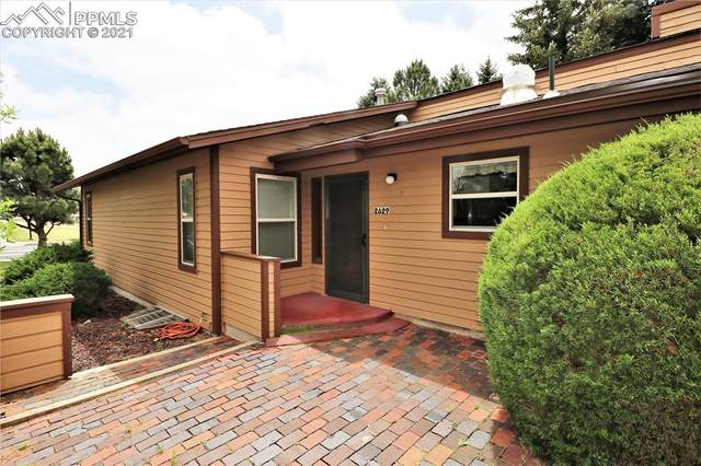 2629 Mariner Court, Colorado Springs, CO 80920 (#5275962) :: Action Team Realty