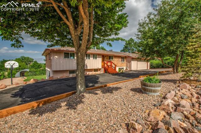 5120 Diamond Drive, Colorado Springs, CO 80918 (#5282293) :: 8z Real Estate