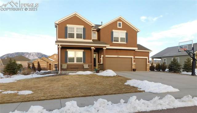 17630 Water Flume Way, Monument, CO 80132 (#5288251) :: Action Team Realty
