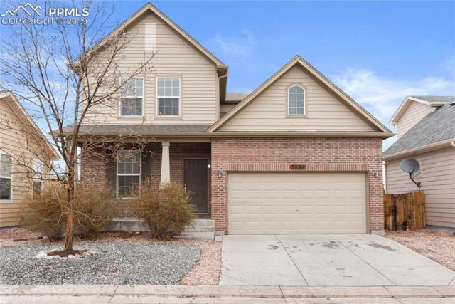 7686 Loopout Grove, Peyton, CO 80831 (#5290041) :: The Kibler Group