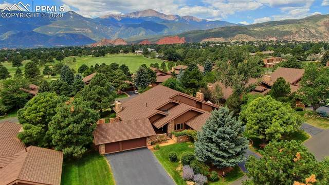 1154 Hill Circle, Colorado Springs, CO 80904 (#5291197) :: Fisk Team, RE/MAX Properties, Inc.
