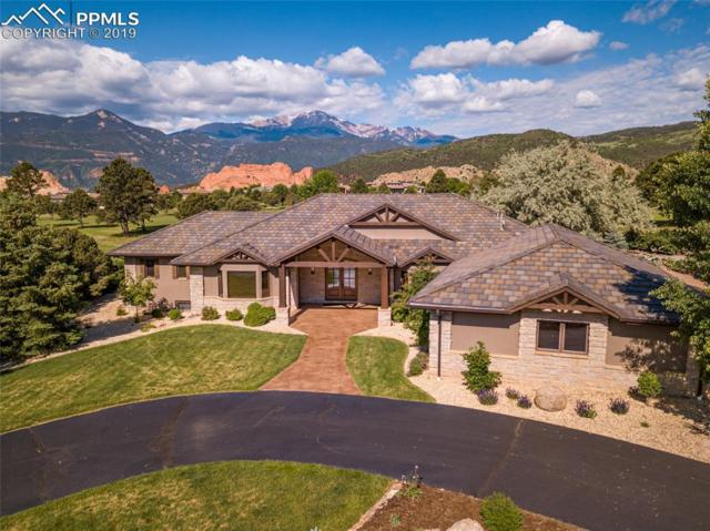 5128 Lyda Lane, Colorado Springs, CO 80904 (#5292412) :: Tommy Daly Home Team
