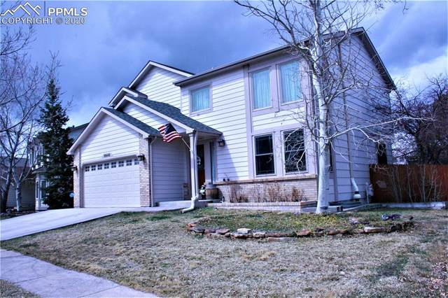 8646 Massey Circle, Colorado Springs, CO 80920 (#5293213) :: The Kibler Group