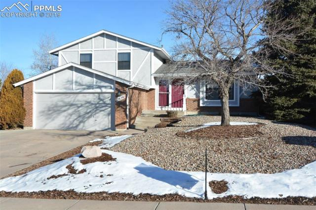 2656 Zephyr Drive, Colorado Springs, CO 80920 (#5296004) :: The Daniels Team