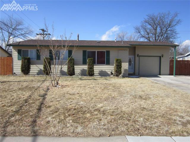 1208 Widefield Drive, Colorado Springs, CO 80911 (#5296017) :: The Dunfee Group - Keller Williams Partners Realty