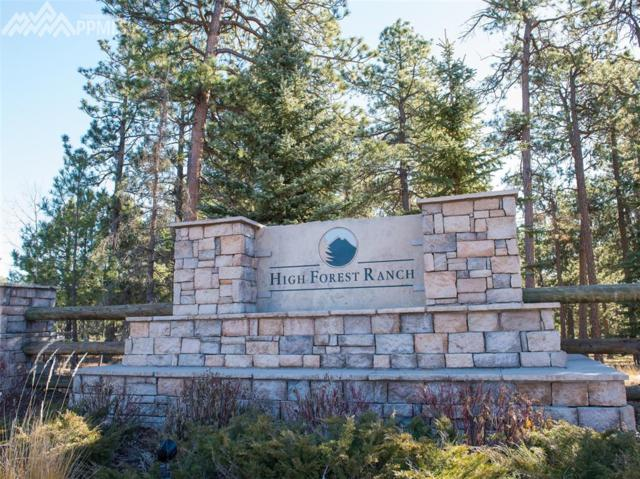 3930 Serenity Place, Colorado Springs, CO 80908 (#5302461) :: 8z Real Estate