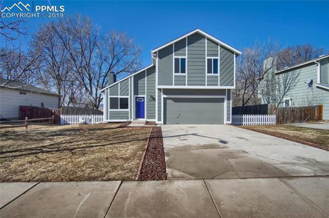537 Blossom Field Road, Fountain, CO 80817 (#5303433) :: 8z Real Estate