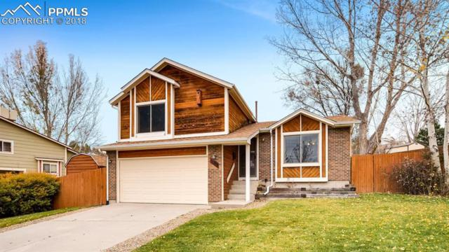 5185 Windgate Court, Colorado Springs, CO 80917 (#5309534) :: Fisk Team, RE/MAX Properties, Inc.